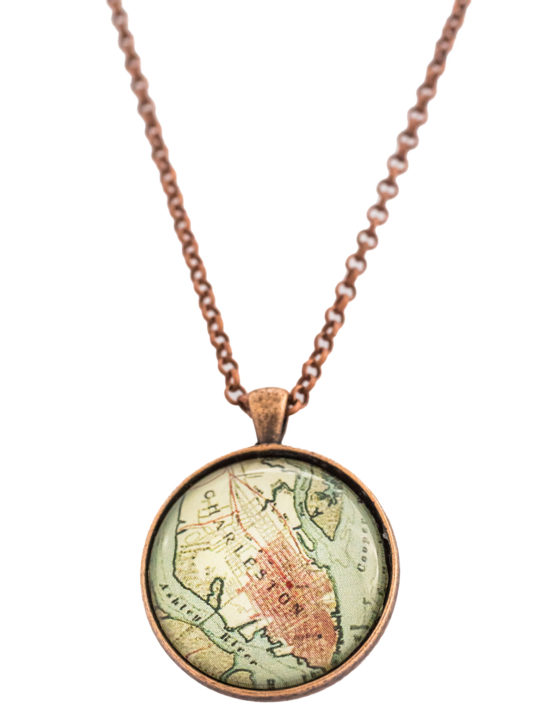 penn-copper
