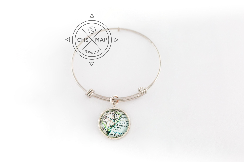 charlestonmapjewelry2-0002 copy