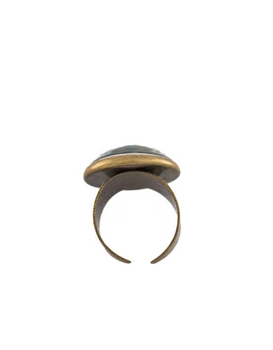 charlestonmapjewelry2-0015